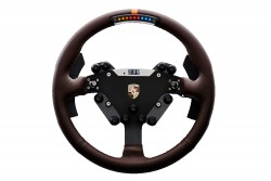 All rights reserved by Fanatec.com
