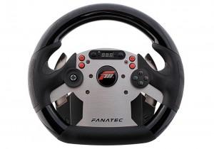 Forza Motorsport CSR Wheel