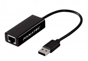 ClubSport USB Adapter