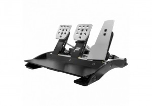 ClubSport Pedals V2